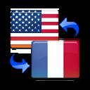 Quickrr Translator Chrome extension download