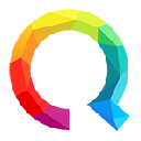 Qwant for Chrome Chrome extension download