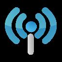 Radionomy & SHOUTcast Player Chrome extension download