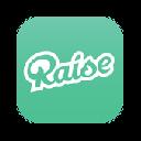 Raise.com extension Chrome extension download