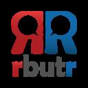 rbutr Chrome extension download