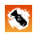 RDS bar (seo: pagerank, dmoz, alexa, pr) Chrome extension download
