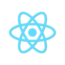 react-detector Chrome extension download