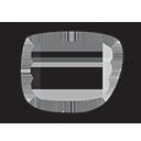 Readline Chrome extension download