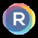 RecordRTC Chrome extension download