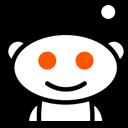 Reddit Check Chrome extension download