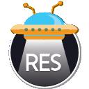 Reddit Enhancement Suite Chrome extension download