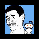 Reddit Rage Spree Chrome extension download