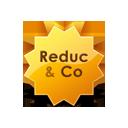 ReducAndCo.com Chrome extension download