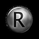 Relative XPath Helper Chrome extension download