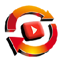 Reverse Youtube Playlist Chrome extension download