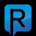 ReviewMeta.com Review Analyzer Chrome extension download