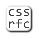 RFCRestyle Chrome extension download