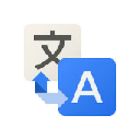 Right Click Translate Chrome extension download