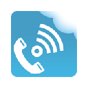 RingDNA Intelligent Dialer for Salesforce Chrome extension download
