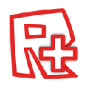 ROBLOX+ Chrome extension download