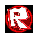 Roblox Quick Access Chrome extension download