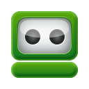 RoboForm Password Manager Chrome extension download