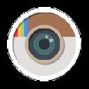 RoboInsta.com Instagram Follow, UnFollow Chrome extension download