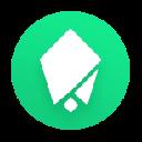 Rocket Dashboard Chrome extension download