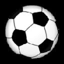 /r/soccer live scores Chrome extension download