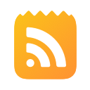 RSS Feed Reader Chrome extension download