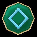 RuneScape Voice of Seren Chrome extension download