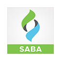 Saba Meeting Chrome Connector Chrome extension download