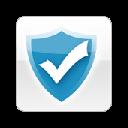 SafePCRepair Chrome extension download
