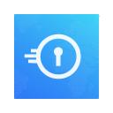 SaferVPN - FREE VPN | Privacy & Unblock Sites Chrome extension download