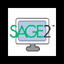 SAGE2 Screen Capture Chrome extension download