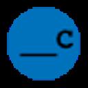 Salesforce API Fieldnames Chrome extension download