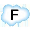 Salesforce.com Enhanced Formula Editor Chrome extension download