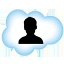 Salesforce.com Quick Login As Chrome extension download