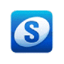 Samsung Sync Chrome extension download