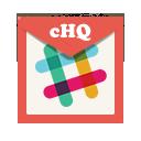 Save emails to Slack Chrome extension download