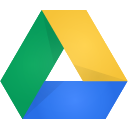 Save to Google Drive Chrome extension download