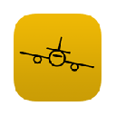 Schiphol Flights Chrome extension download