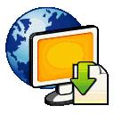 Screengrab! Chrome extension download