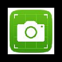 Screenshot Extension Chrome extension download