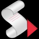 Script Executor Chrome extension download