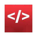 ScriptBlock Chrome extension download