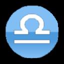 ScriptRunner Chrome extension download