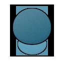 Scrum for Trello Chrome extension download