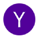 Search and New Tab by Yahoo Chrome extension download