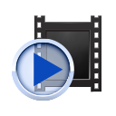 Search By mixMovie Chrome extension download