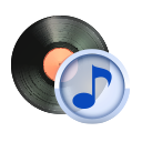 Search By mixMusic Chrome extension download