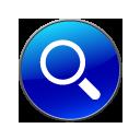 Search Module Plus v2 Chrome extension download