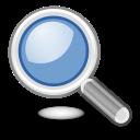 SearchBar Chrome extension download