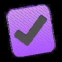 Send to OmniFocus Chrome extension download